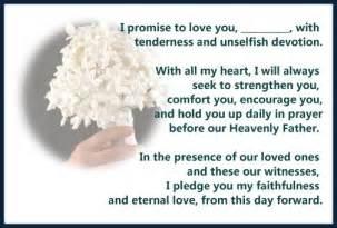 unique wedding readings bible fabulous christian wedding vows invitesweddings