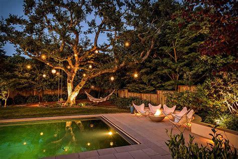 25 Outdoor Lantern Lighting Ideas That Dazzle and Amaze