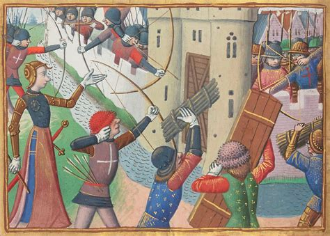 siege d orleans siege of 1429