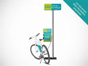 Ladestation Elektroauto öffentlich : fahrrad ladestation mit zwei ladepunkten freistehend ~ Jslefanu.com Haus und Dekorationen