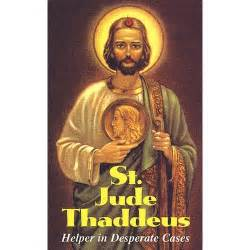 personalized trays st jude thaddeus the catholic company