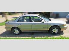 Used Cars Under 1000 USD on Houston Craigslist Cars