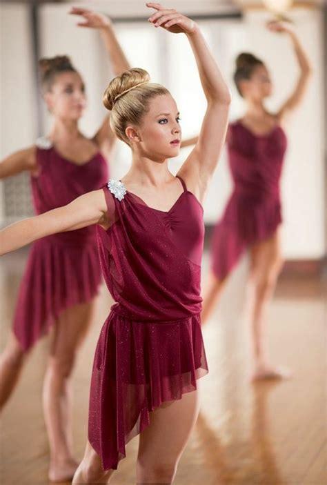 les 25 meilleures id 233 es de la cat 233 gorie costumes de danse sur costumes de danse