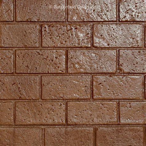 sted concrete mats brick running bond 28 images brick running bond