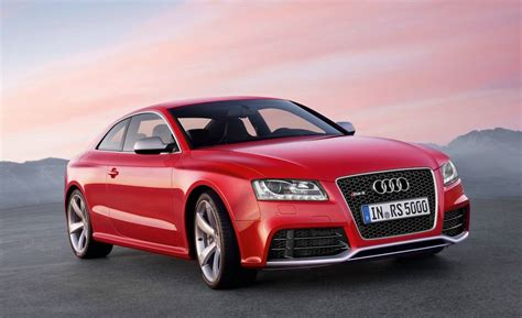 Nice Audi Wallpaper With Wallpaper Hd 1080p High Quality