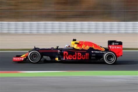 Кими – самый быстрый! Квалификация Формулы-1 в Монце