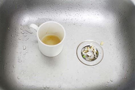 slow draining bathroom sink not clogged sink draining slowly drain pipe king