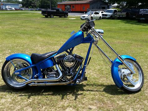 Page 45, New Or Used Harley-davidson Motorcycles For Sale