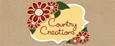 vasa park craft show 28 images blogs you gotta a craft