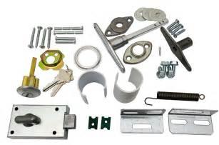 interior door handles home depot garage door locks and handles