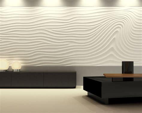 flow wave concept candie interiors  offers  design