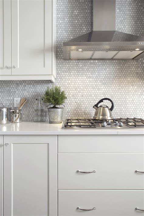kitchen wall backsplash modern kitchen backsplash ideas for cooking with style
