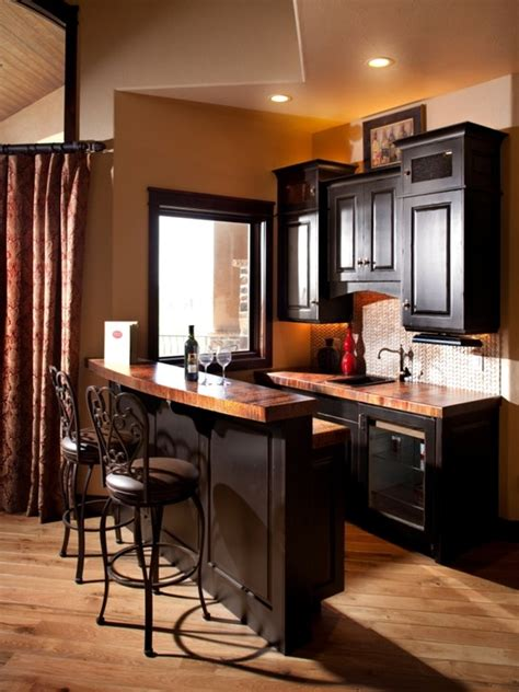 home remodeling ideas basement bars design pictures