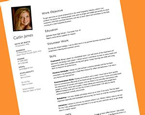 college student resume exles first job teen teen resume free excel templates