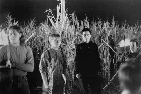 children   corn wallpapers wallpapertag