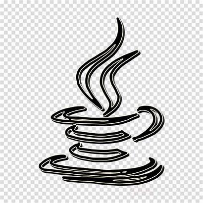 Java Icon Clipart Clipground