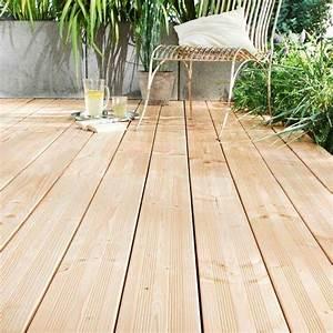Bodenbelag Balkon Terrasse : die besten 17 ideen zu holzboden balkon auf pinterest bodenbelag balkon balkon und holzboden ~ Sanjose-hotels-ca.com Haus und Dekorationen