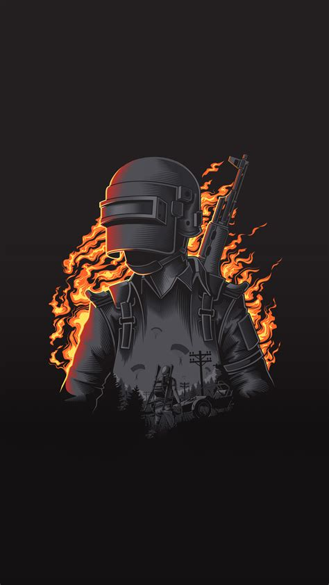 pubg backgrounds cool backgrounds