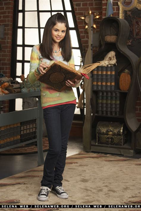 alex russo the suite life of zack and cody wiki the