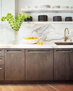 Michelle Gerson Interiors On Instagram   U201ccity Kitchen
