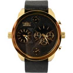 designer watches for pro watches - Designer Watches For
