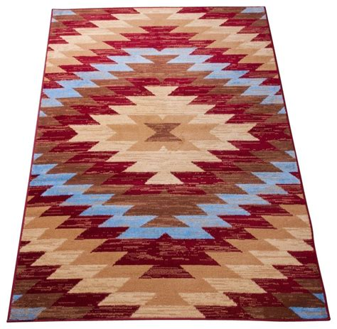 southwestern area rugs miami alamo southwestern rug southwestern area