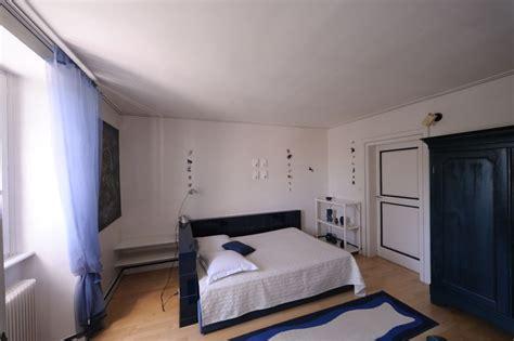 chambres d h es colmar office de tourisme de colmar en alsace chambre d 39 hôtes