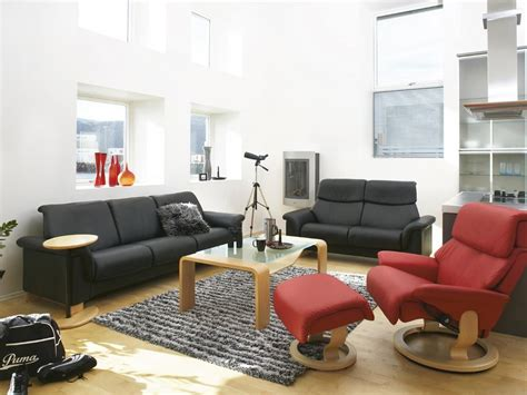 Local Sofa Shops by Stressless By Ekornes Furniture Stressless Paradise
