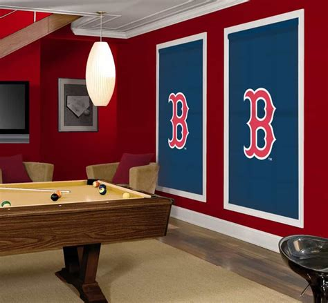 game room with wall colors and large wall decor good interior game room colors
