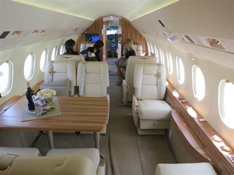 Interior Of Dassault Falcon 2000 Lx Cabin.jpg