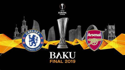 Turkish airlines euroleague, barcelona, spain. Chelsea and Arsenal are about to cross swords in the decisive match of UEFA Europa League - UEFA ...