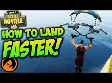 9 common mistakes new players make fortnite battle