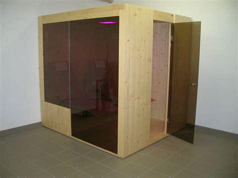 wärmekabine oder sauna sauna w 228 rmekabine vivitec infrarot w 228 rme kabinen und liegen
