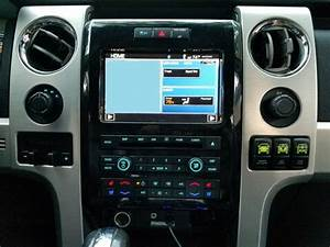 2012 Lariat Aux Switches - Page 3