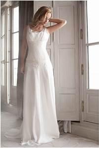 introducing french wedding dress designer fabienne alagama With wedding dresses paris france