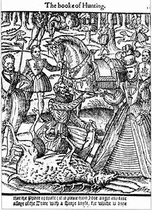 Elizabeth I Gallery Page 2