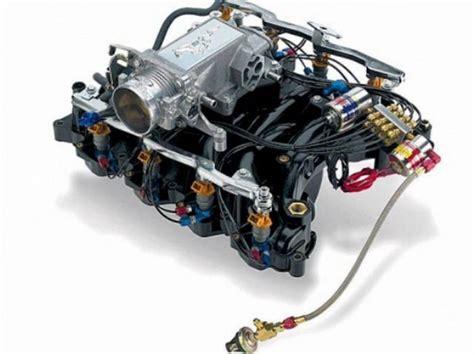 Даешь метанол и нитрометан в двигатель! — logbook Hyundai Tiburon 2004 on DRIVE2