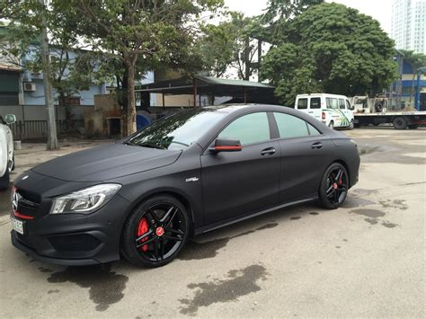 Unfollow mercedes cla 250 amg to stop getting updates on your ebay feed. Pin by justin on Wings | Mercedes cla 250, Dream cars, Amg