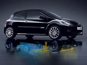Voiture Clio 3 : 2011 renault clio voiture la plus vendue en france blog ~ Gottalentnigeria.com Avis de Voitures