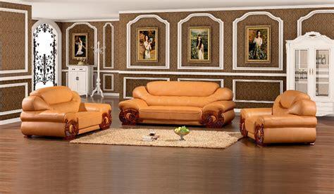 canape cuir italien luxe chaise modern arrival armchair bean bag chair sofas