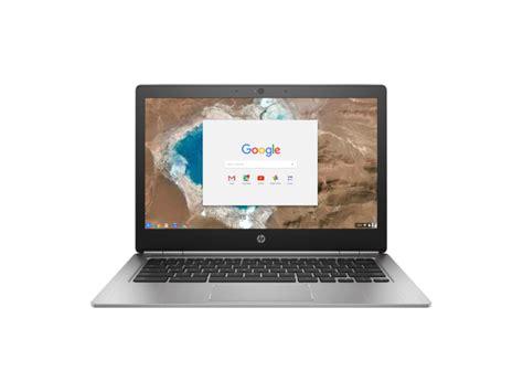 """Apple MacBook Pro 13"""" - Space Grau 2017 mpxw2D/A bei Macbook Pro: Quadcore erfordert größeren Akku"""