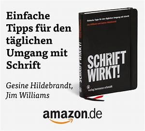 Wann Setzt Man Sträucher Um : wann setzt man den bindestrich wann den gedankenstrich ~ Articles-book.com Haus und Dekorationen