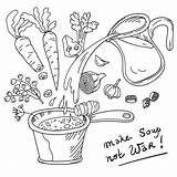 Coloring Pages Books Decor Fun Colouring sketch template