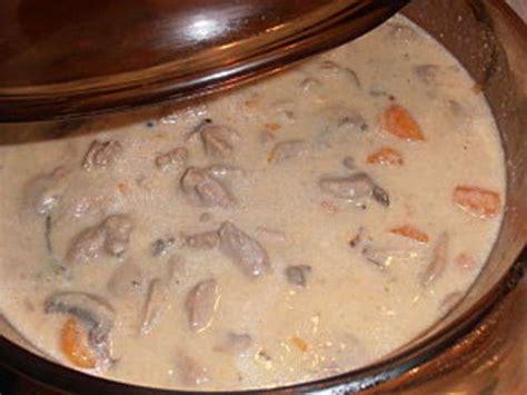 recette de cuisine de grand mere les meilleures recettes de grand mère et blanquette de veau