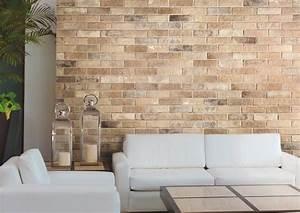 Fliesen Verfugen Wand : brick generation fliesen dekor variationen wand kaminverkleidungen fliesendorf ~ Frokenaadalensverden.com Haus und Dekorationen