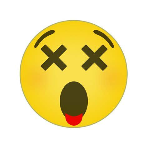39 Best Makemoji Emojis Images On Pinterest
