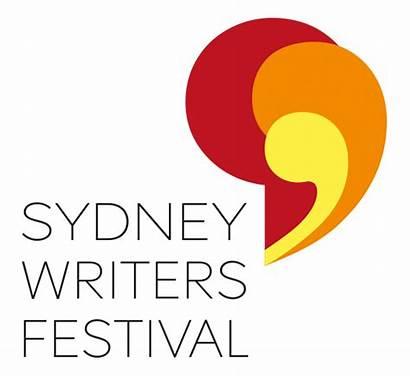 Writers Sydney Festival Author Feet Program History