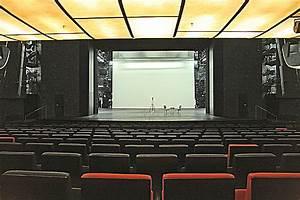 Staatstheater Mainz Kleines Haus : staatstheater mainz sitzplatzvorschau im groen haus ~ Bigdaddyawards.com Haus und Dekorationen