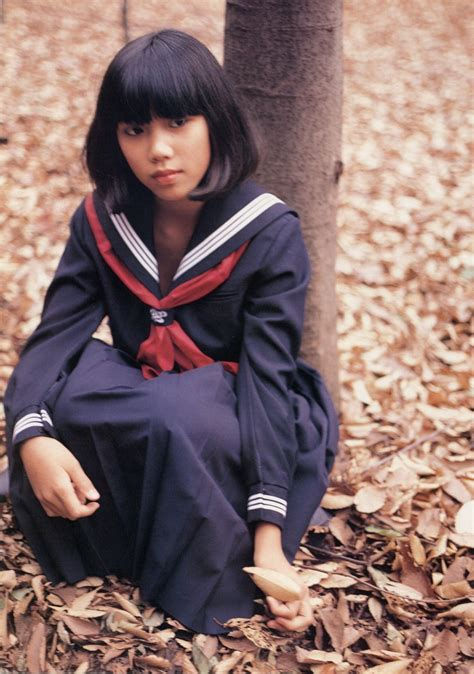 asiaxteen shiori suwano - Секретное хранилище