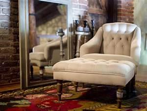 nettoyage de canapes a marseille entretien de fauteuil With nettoyage tapis avec assises de canapé